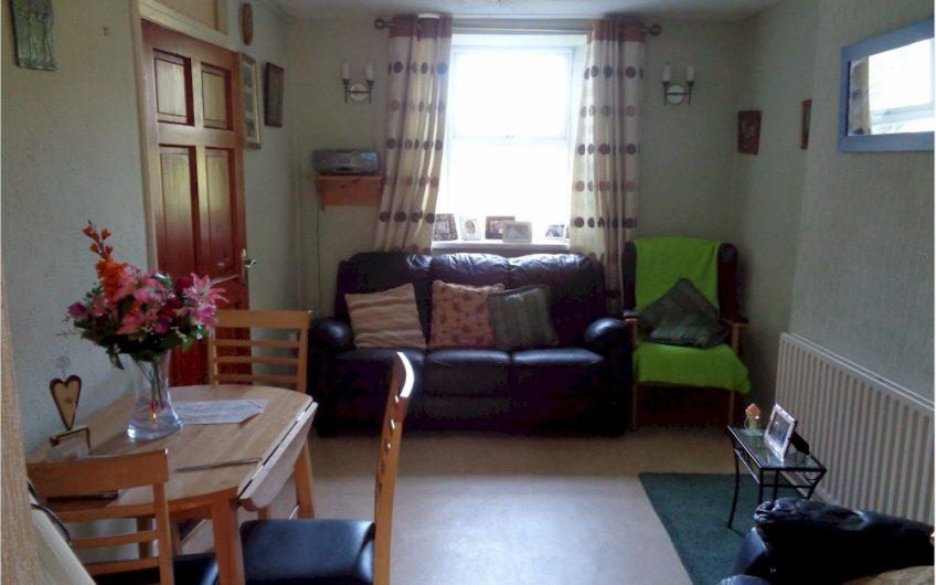 Knockroe, Castlerea, Co. Roscommon