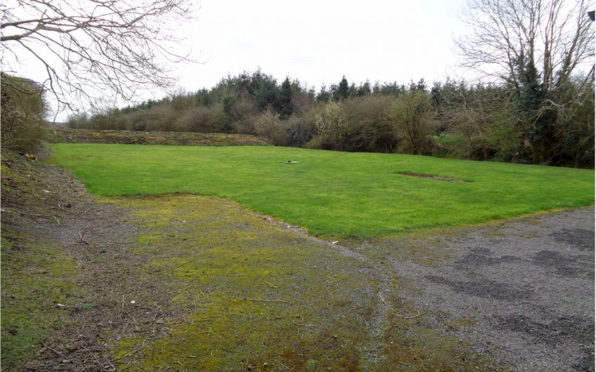 Lurgan, Frenchpark, Co. Roscommon