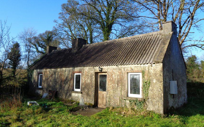 Brackloon North, Ballyhaunis, Co. Mayo