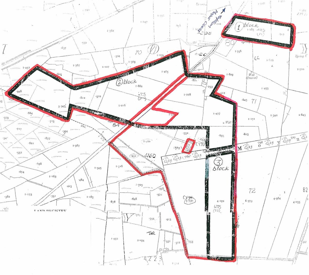 F316, map.jpg