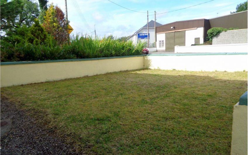 Church Road, Castlerea F45 HR74