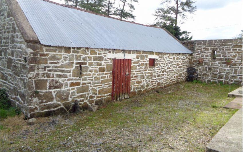 Cloonarragh, Castlerea, F45 P650