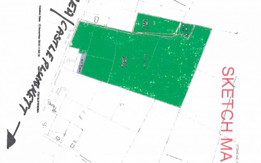 Lisalway, Castlerea, Co. Roscommon