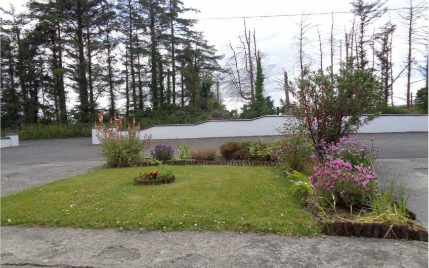 6 Quinn Villas, Boher Bui, Ballaghaderreen, 'Fresh Meadows'