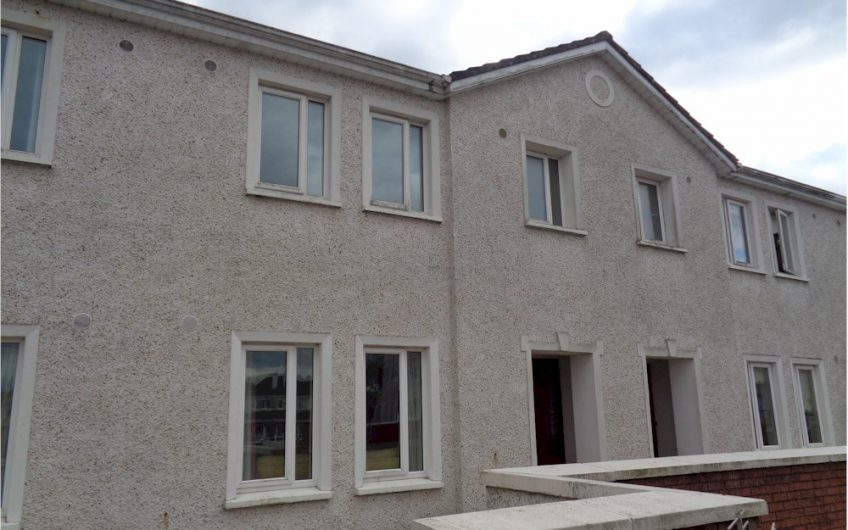 28 Meadow Court, Elm Park,  Claremorris, Co. Mayo  F12 YH50