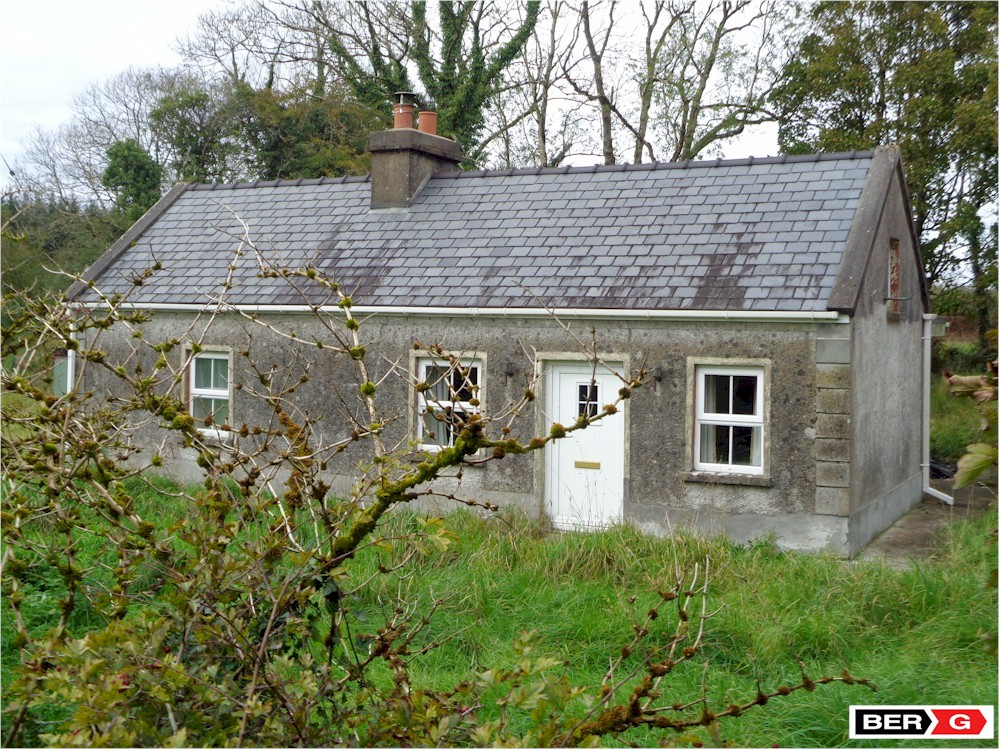 Booklagh, Ballymoe, Co. Galway F45 YP20