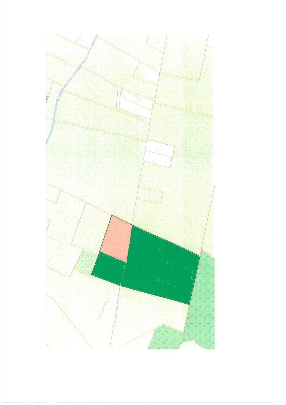 BALLINDRIMLEY, CASTLEREA